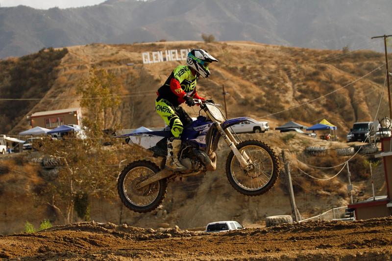 Yamaha Fall Series Rnd 1 2016