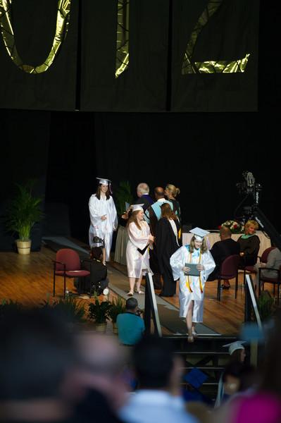CentennialHS_Graduation2012-155.jpg