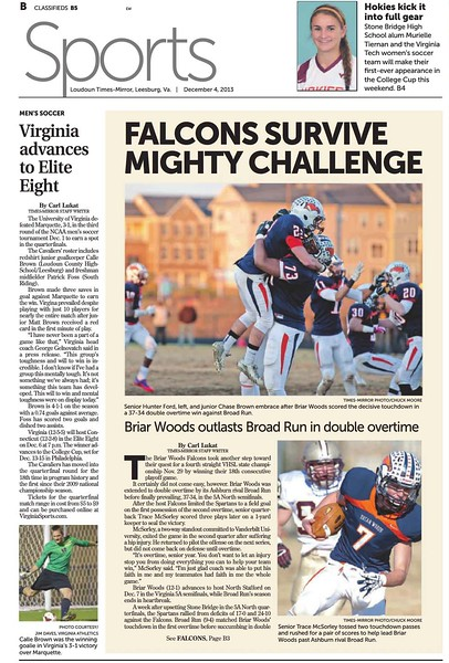 2013-12-04 -- Falcons Survive Mighty Challenge_Page_1.jpg