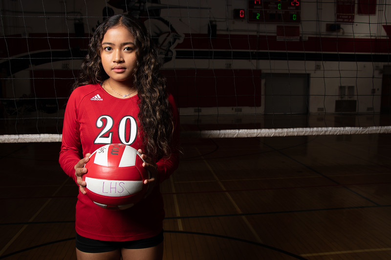 2019 Girls Volleyball untitled-60-2.jpg