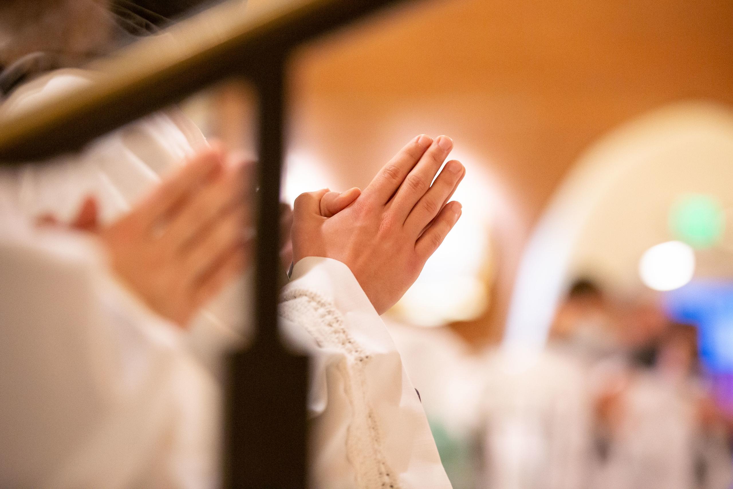 Consecrated_Life_Mass_167.jpg