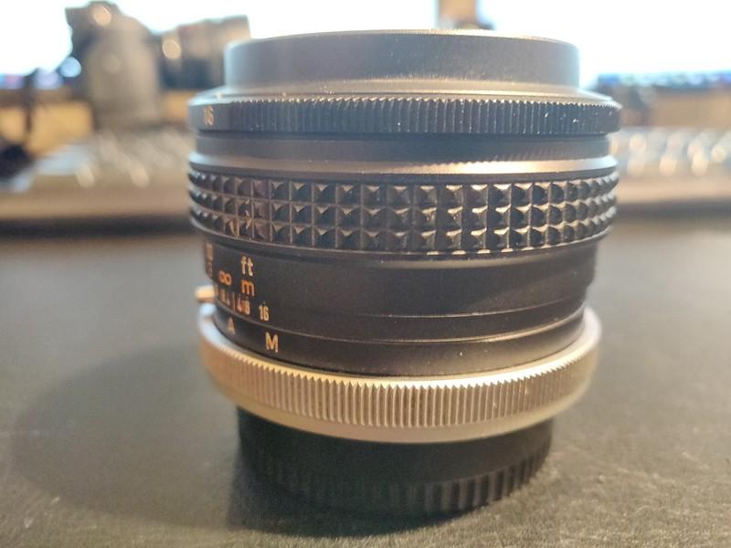 Canon FL 35mm 3.5 - Serial 33943 002.jpg