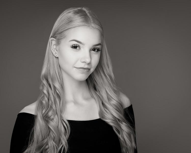 Emily Hawkins