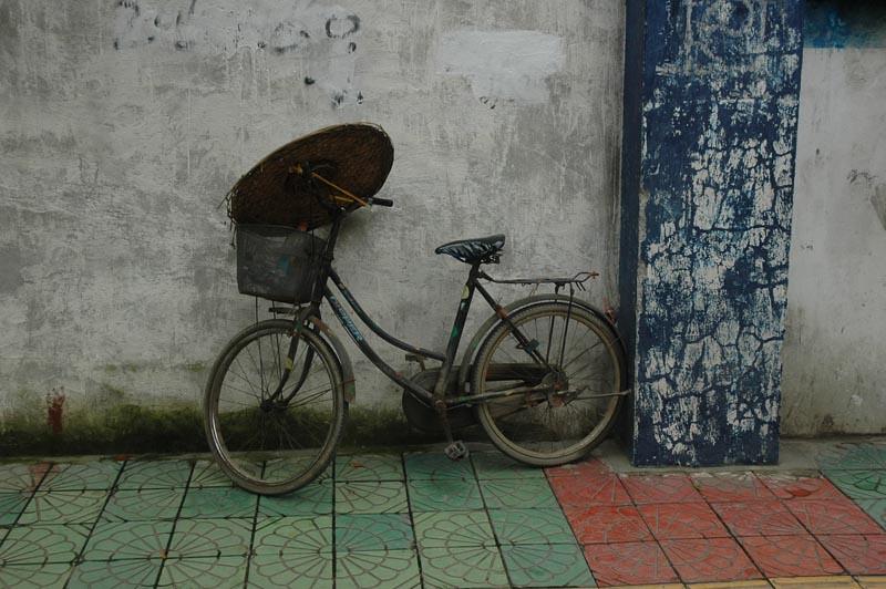 vietnam(a) (46).jpg