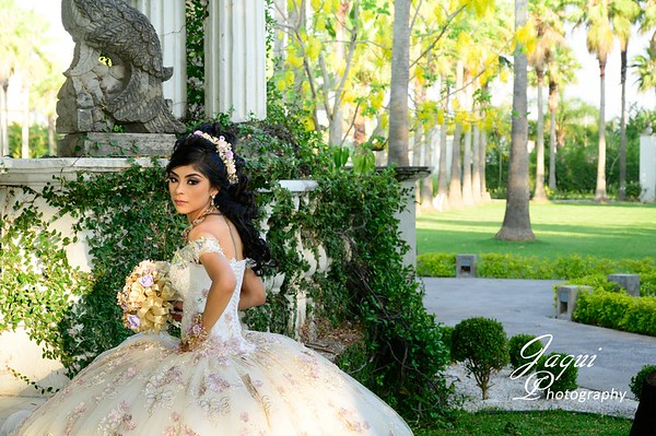 Dress pictures Guadalajara