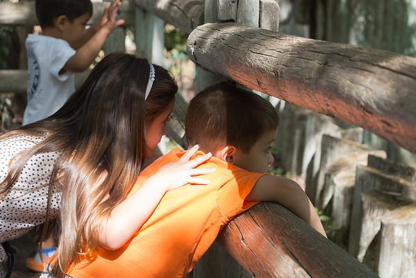 2015-04-03 Zoo