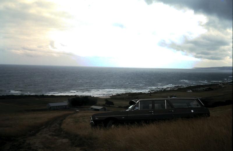 1977-1 (8) Apollo Bay.JPG