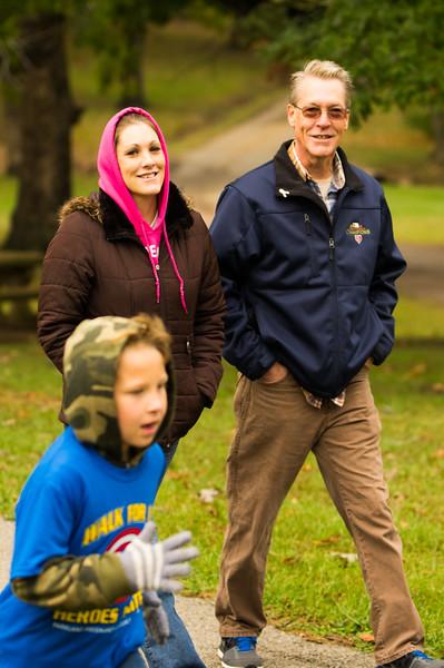 10-11-14 Parkland PRC walk for life (204).jpg