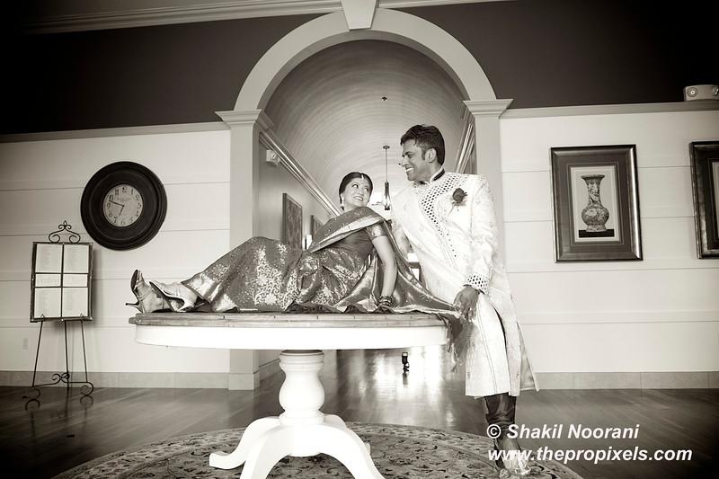 Sini-Wedding-2014-07-00205.JPG