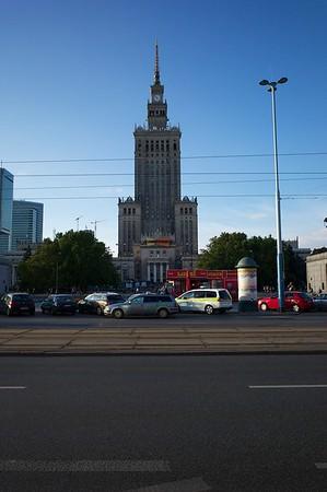 2012F Poland