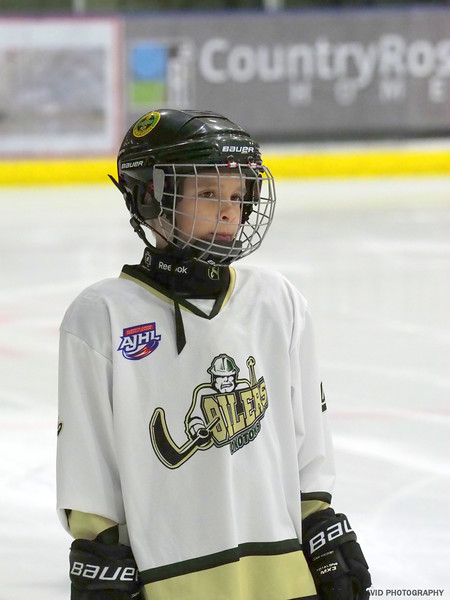 Okotoks Oilers March 31st vs Brooks Bandits AJHL (6).jpg