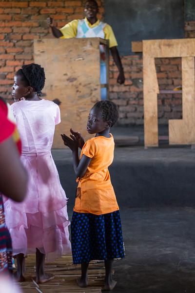 Malawi-218.jpg