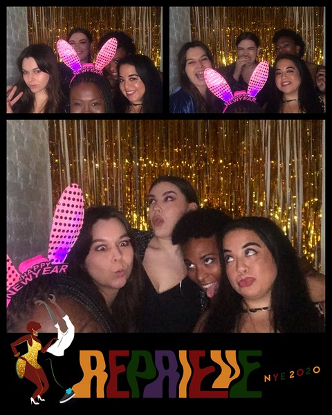 wifibooth_0067-collage.jpg