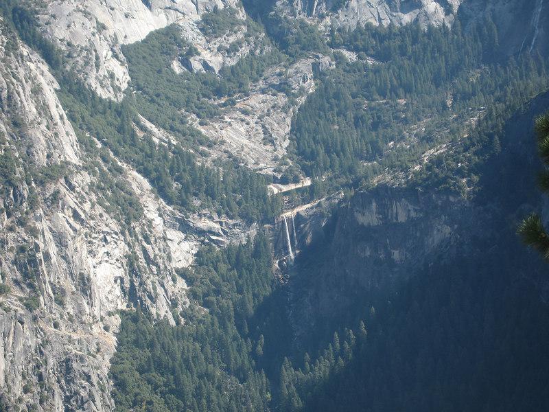 Yosemite 10:06 30.JPG