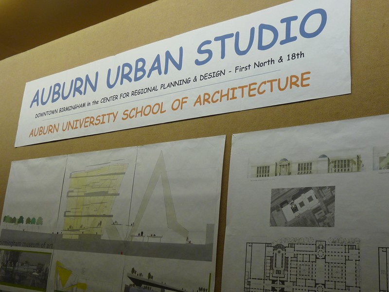 Auburn University School of Architecture.jpg