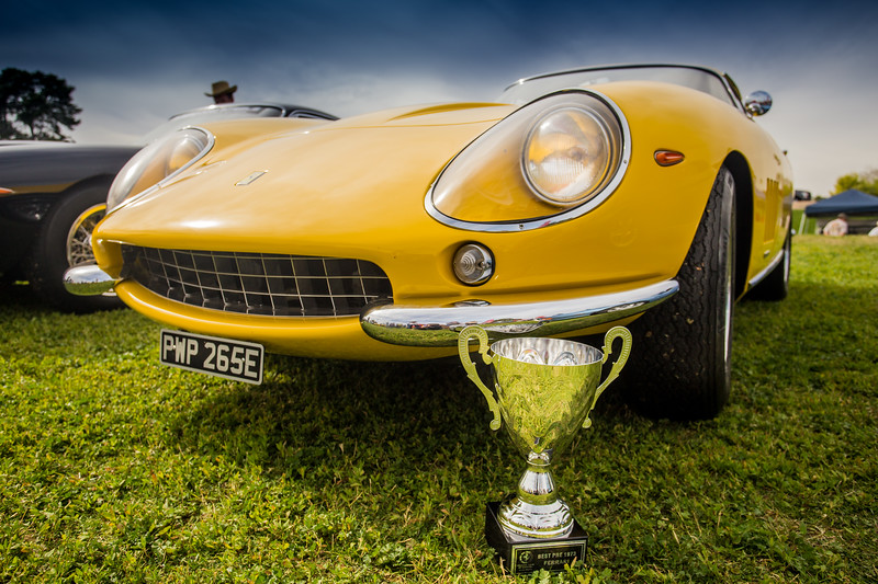 2_11_17 Concours in the Hills-136.jpg