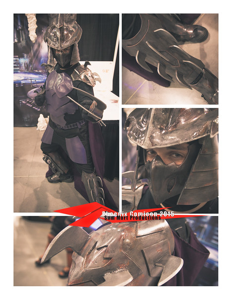 Collage_Shredder_Comicon_2015.jpg
