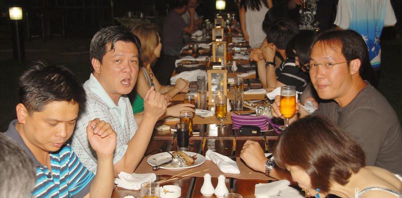 [20110723] MIBs @ BJ Radisson Blu Garden BBQ (15).JPG