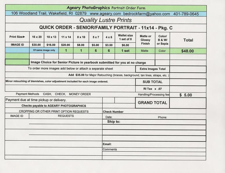 AGPPrintOrderform.PKG.C.2011Srs.Family.JPG