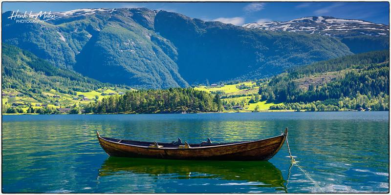 Noorwegen 7.jpg