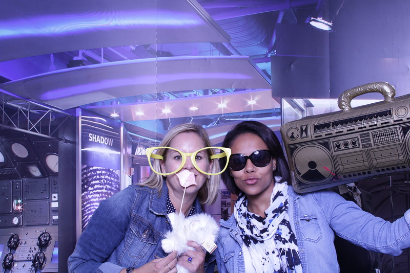 Guest House Events Photo Booth Originals - Educator Night Out SpyMuseum (164).jpg