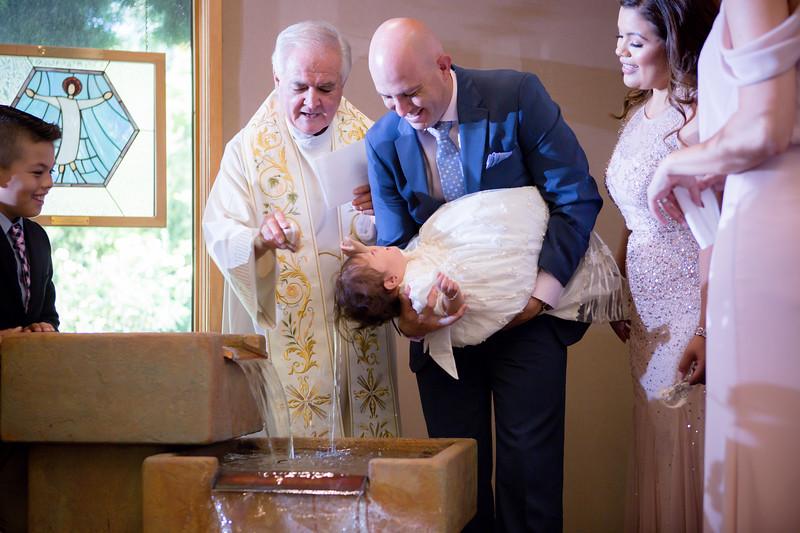Gerardo, Daniel and Alexa Baptism-81.jpg