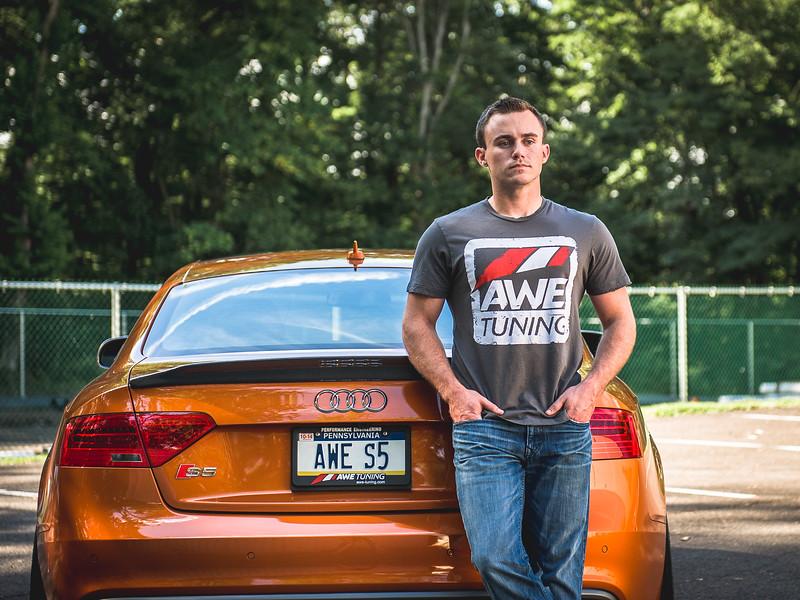 awe-big-logo-tee-8680.jpg