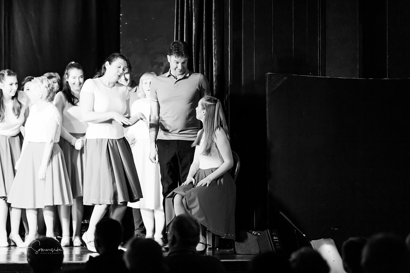 BnW_St_Annes_Musical_Productions_2019_550.jpg