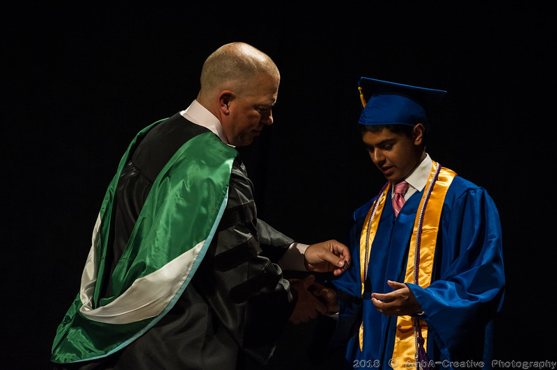2018-06-02_CSW_Graduation@ThePlayhouseWilmingtonDE_71.JPG