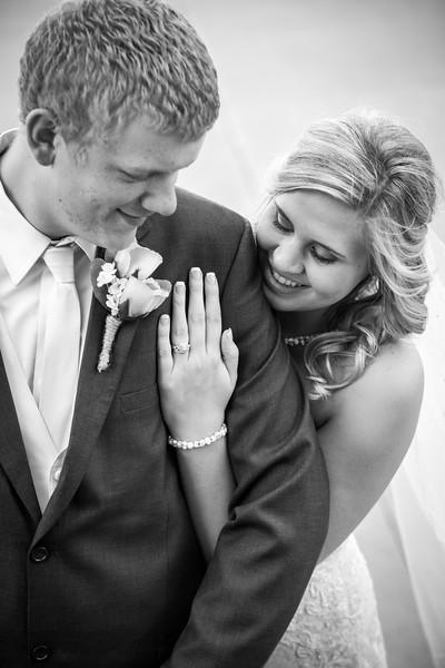 Vande Weerd Wedding