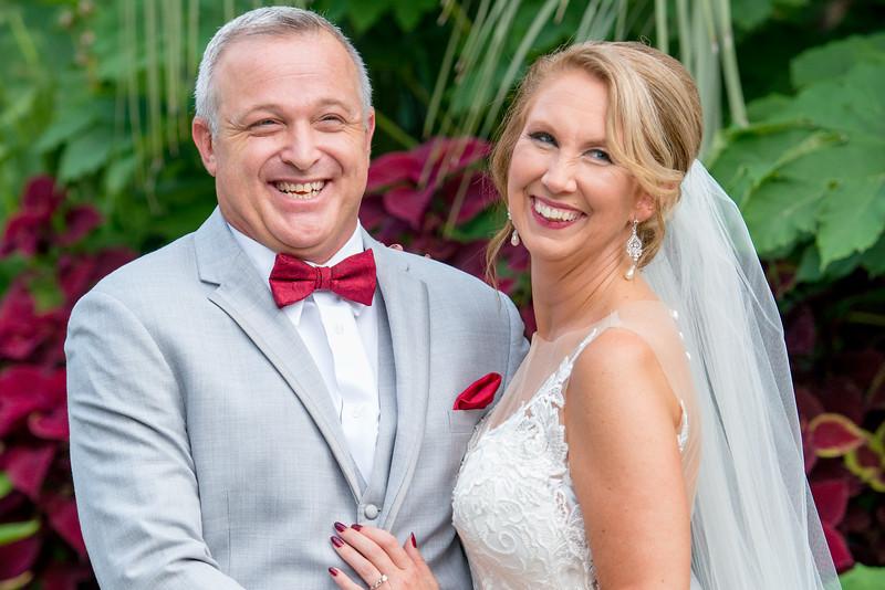 2017-09-02 - Wedding - Doreen and Brad 5306.jpg