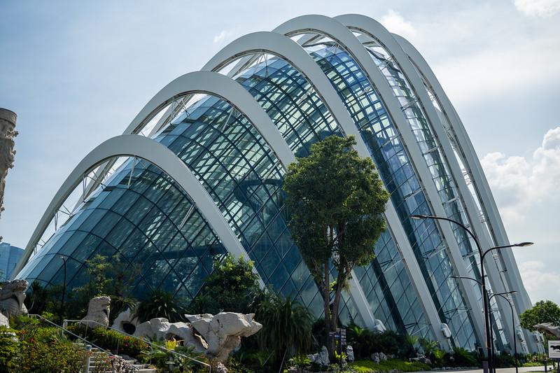 Singapore-19-028.jpg