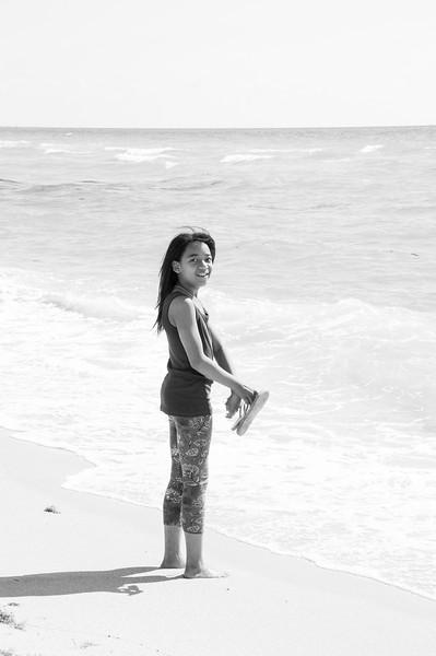 yazzy beach.jpg