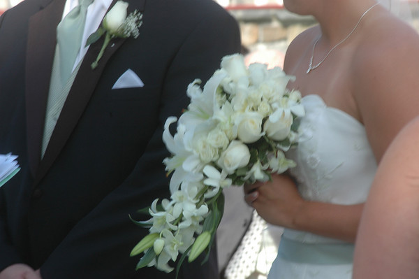 Brian&Amanda Ceremony