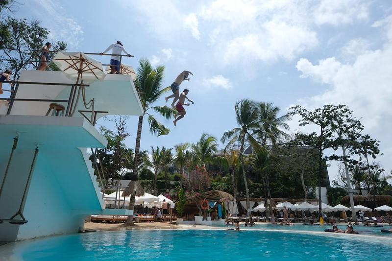 Trip of Wonders Day 10 @Bali 0043.JPG