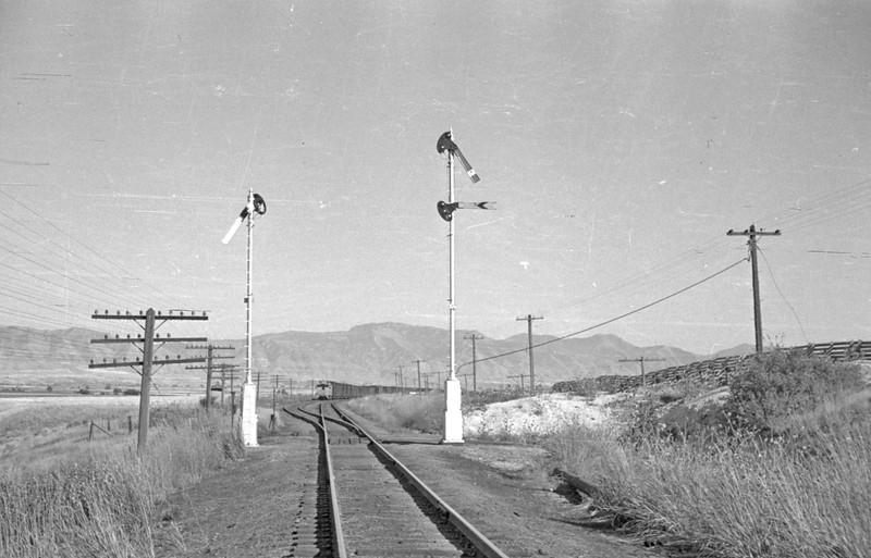 UP_2-10-2_5306-with-train_near-Cache-Jct_Aug-28-1948_012_Emil-Albrecht-photo-0243-rescan.jpg