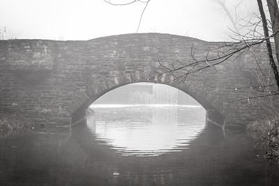 PA-Montco-Trewellyn Preserve