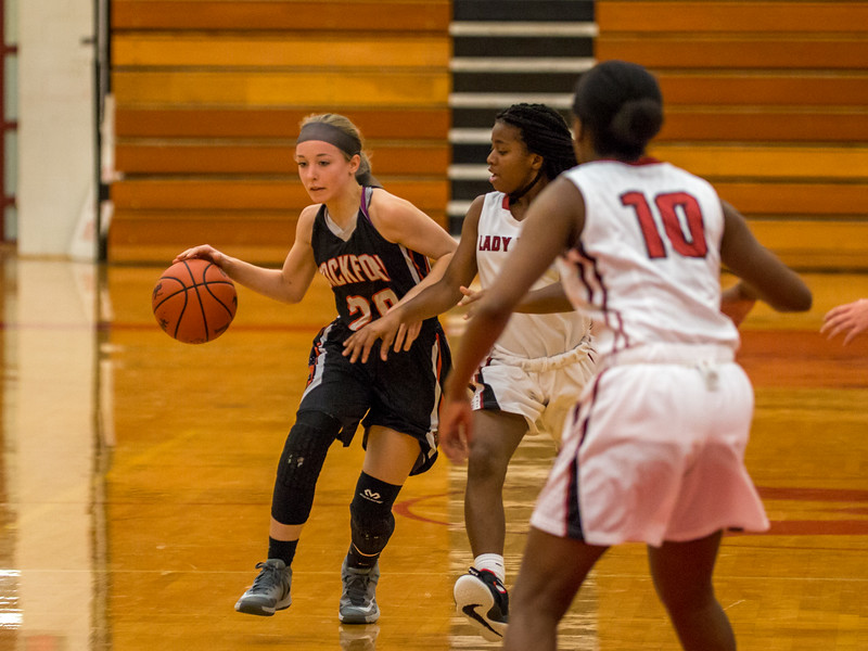 Rockford JV Basketball vs Muskegon 12.7.17-107.jpg