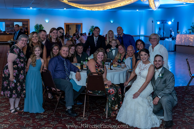 BresslerWedding-281.JPG