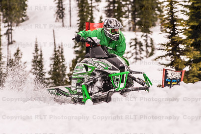 Arctic Cat Saturday