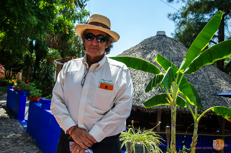 Mexico-San Luis Potosi-8287.jpg