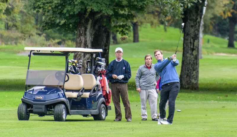 ZP Golf Tournament-_5007854.jpg