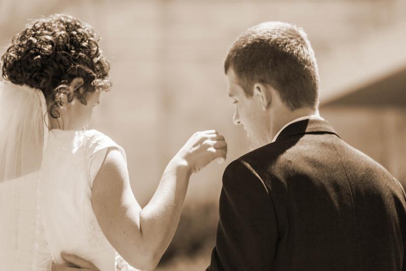 Josh_and_Rachel_Wedding_0997.jpg