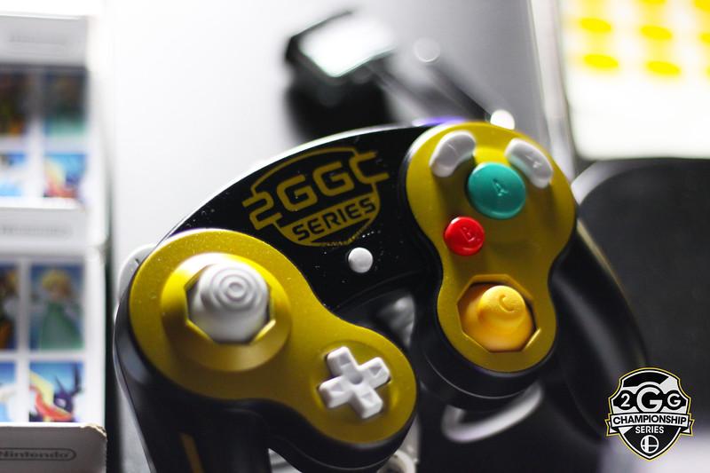2GGC Championship (36).jpg