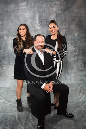 Family shoot Nov 2016
