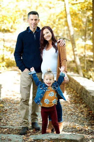 Nick Amy and Ruby Fall 2019 36.jpg