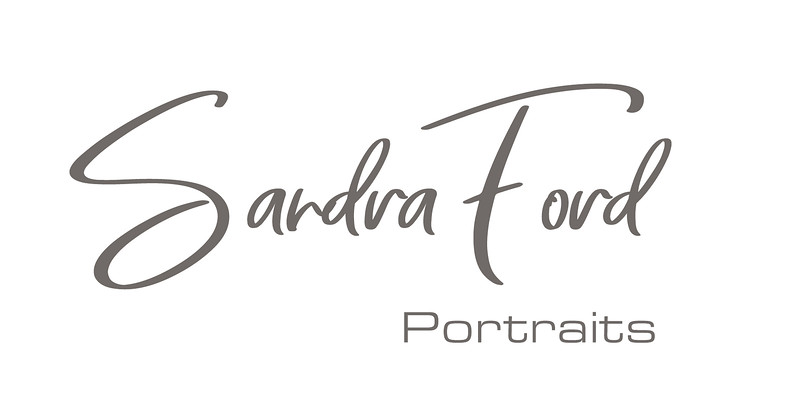 Sandra FOrd RIght logo.jpg
