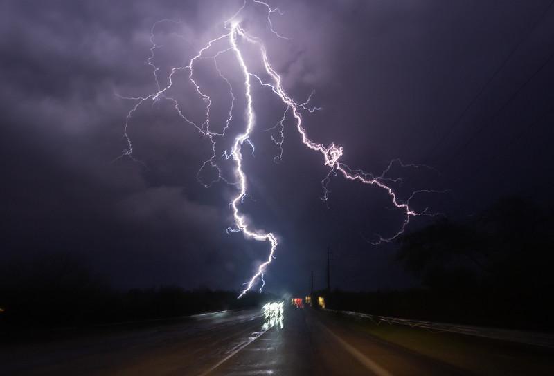 20210718-storm-chase-6d-815.jpg