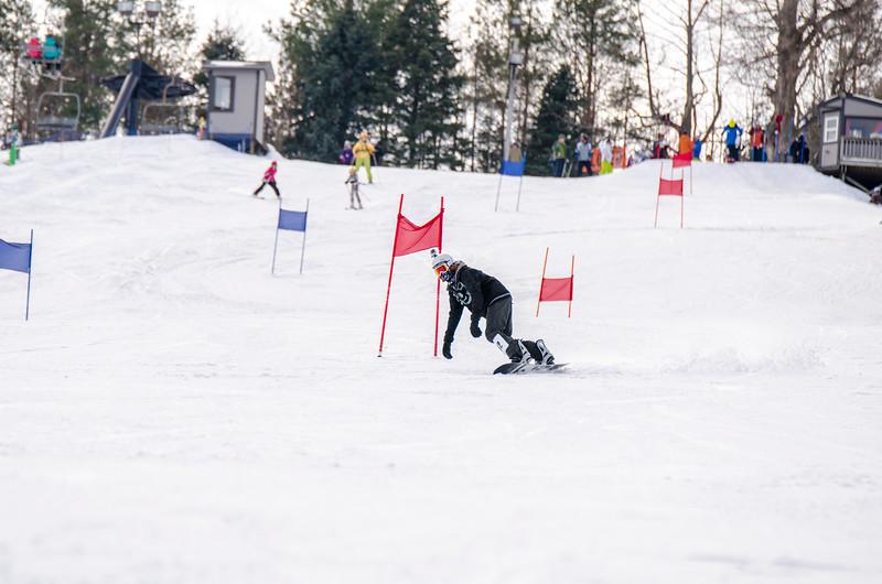 Standard-Races_2-7-15_Snow-Trails-1.jpg