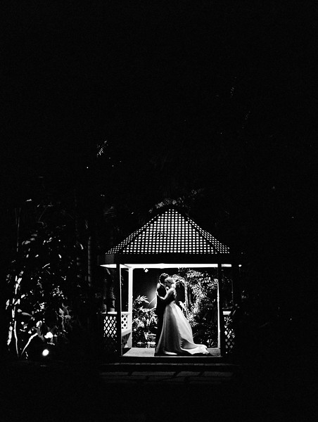 Southern California San Diego Wedding Bahia Resort - Kristen Krehbiel - Kristen Kay Photography-145.jpg
